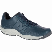 Sprint Lace LTR AC+, Navy