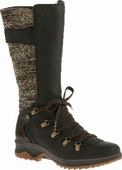 Eventyr Peak Wtpf, black